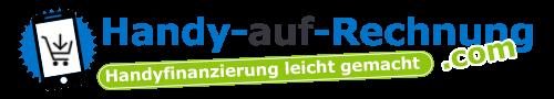 Handy-auf-rechnung.com